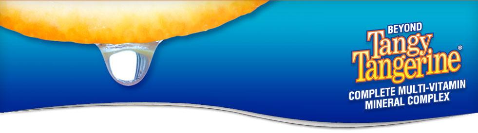 btt-banner-full