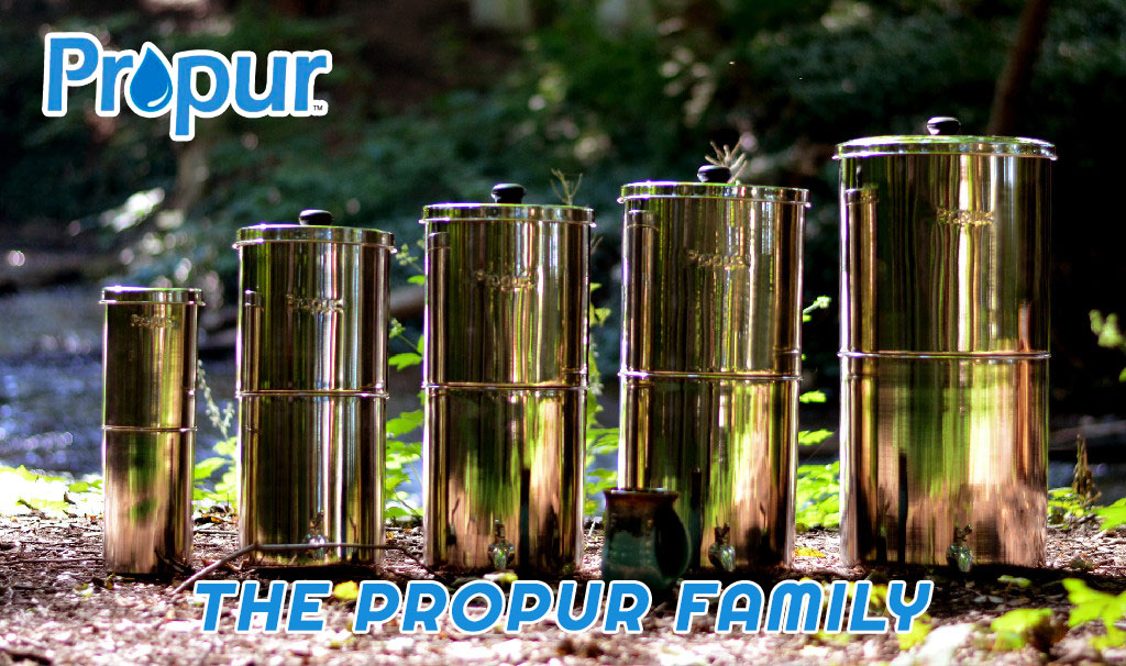 propur-family