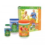 10252-Healthy-Body-Start-Pak-2pt0_420px