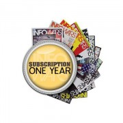 subscription-one-year