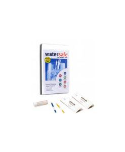 city-water-test-kit