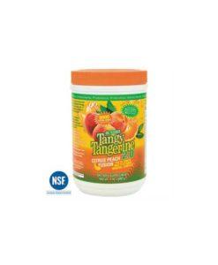 0005010_btt-20-citrus-peach-fusion-480-g-canister-nsf