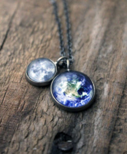 earth-necklace2