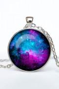 nebula-pendant-galaxy-necklace