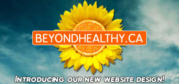 new-website-design
