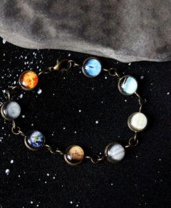 solar-system-bracelet3