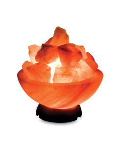 ill-lamp-salt-fire-bowl-lit
