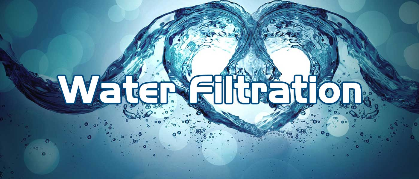 water-filtration-ad-wide