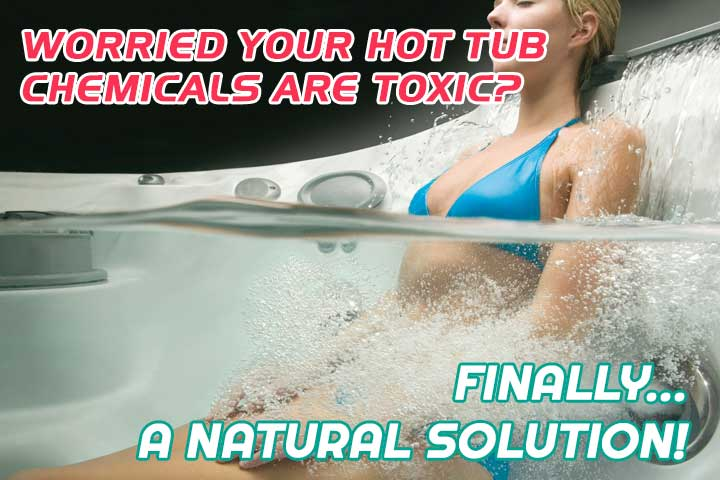 natural-solution-ad