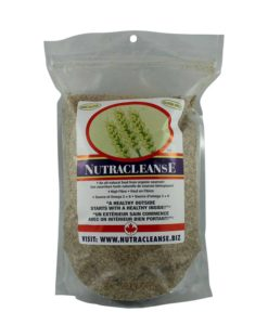 NutraCleanse-image