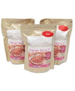 himalayan-pink-salt-b