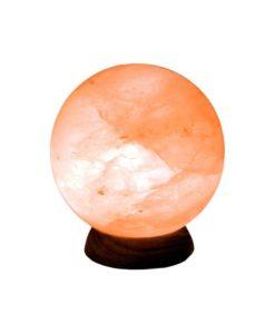 ill-lamp-salt-sphere