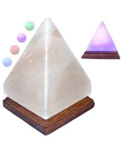 ill-lamp-salt-usb-pyr-all2