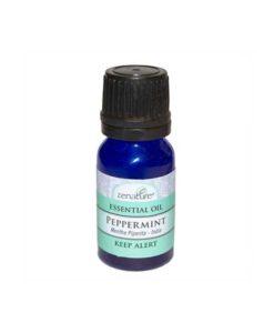 zenature-essential-oil-10-peppermint