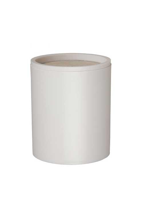 propur chrome shower filter w promax massage head. Black Bedroom Furniture Sets. Home Design Ideas
