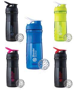 blender-bottle-sport