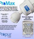 promax-info