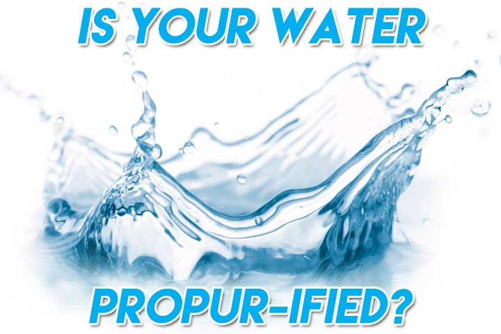 propurified-ad-square