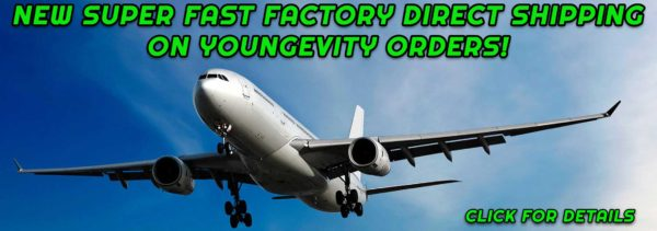 fast-factory-direct-shipping