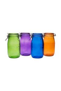 18391_USYG9104-Group-Mason-Jars_420p_1