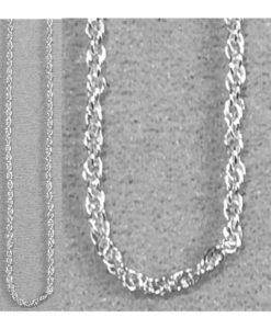 jew-chain-sterling-20-csm