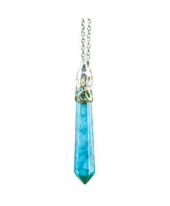 pendant-filigree-point-turquoise-howlite