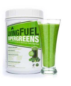 livingfuel-supergreens