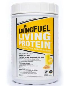 livingprotein