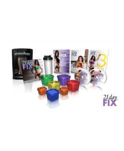 21-day-fix-shake-challenge