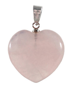 pendant-heart-quartz-rose