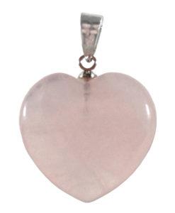pendant-heart-quartz-rose