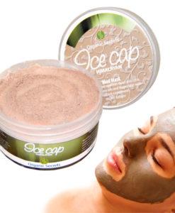 spa-mud-mask-himalayan-ice-cap