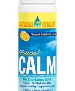 natural-calm-sweet-lemon