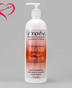Probe Lube - 17 oz. Classic
